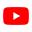 Rostock-Heute auf YouTube