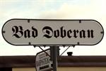 Bad Doberan in Mecklenburg-Vorpommern