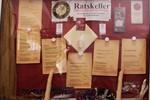 Der Rostocker Ratskeller