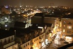 5. Lange Nacht der Museen in Rostock