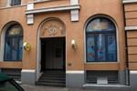Leuchtturm und 5D-Kino in Warnemünde