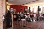 Tag der seelischen Gesundheit im Rostocker Rathaus