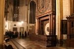 Sankt-Marien-Kirche Rostock