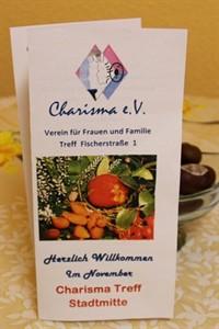 Charisma Rostock