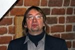"Dr. Bernd Kasten: ""Prinz Schnaps"" - Lesung"