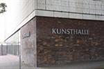 Die Kunsthalle Rostock