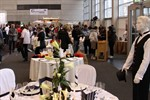 Die GastRo-Messe in Rostock