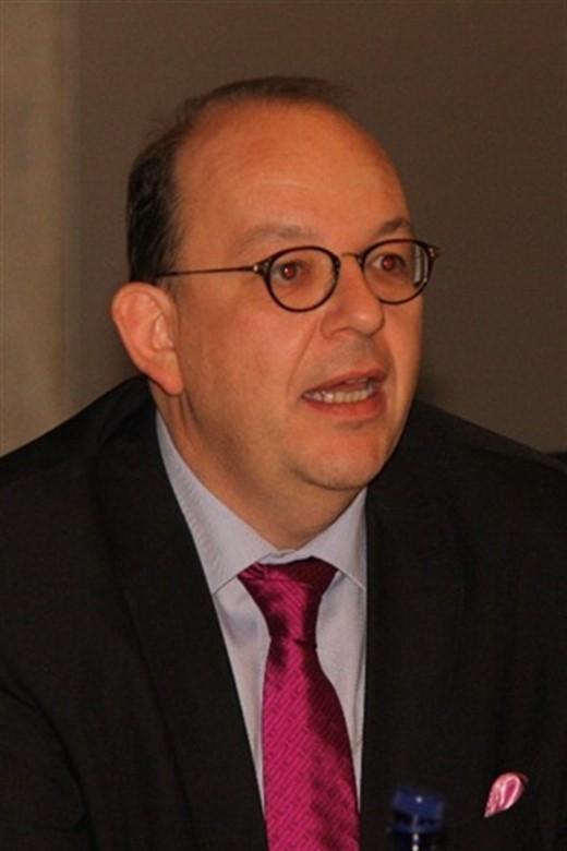Denis Scheck Buchtipps