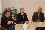 Theaterkooperation zwischen Rostock und Parchim