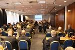 9. Jahrestagung des Ostseeinstituts in Rostock