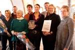 Bauherrenpreis 2009 geht an Mehrgenerationenhaus