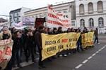 Bundesweiter Bildungsstreik auch in Rostock