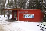 Der Rostocker Zoo im Jahr 2010