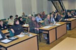 Lorenz Caffier zur Verwaltungsreform