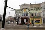 5. LOHRO Klubnacht Rostock