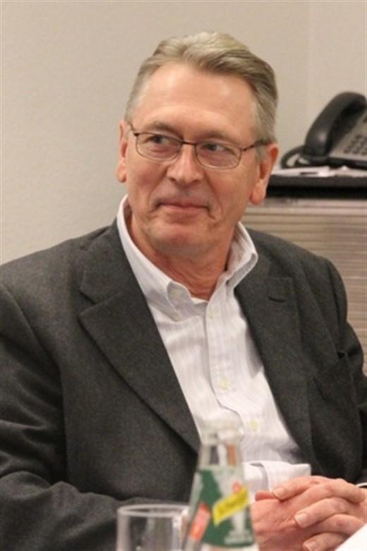 Dr. <b>Ulrich Fries</b> - dr_ulrich_fries_johnson_gesellschaft-520x780