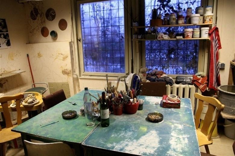 25 Küche Alternativ Bilder Kuche Alternativ Einrichten Kuche Und