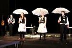 Projektpreis HMT-Interdisziplinär 2010