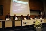 IHK Zukunftskonferenz für Rostock