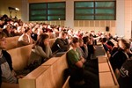 6. Physiktag an der Universität Rostock