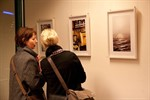 Heidi Schneekloth - Fotografien bei Berlitz