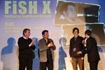 "FiSH X, Film des Jahres 2010, Helge Brumme: ""Ralf"""