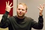 "Kristof Magnussons ""Zuhause"" am Volkstheater"