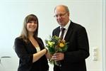 Melden macht Mäuse! - Hauptwohnsitz nach Rostock