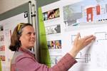 Ideenwettbewerb für Museumsgebäude