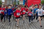 18. Rostocker E.ON edis Citylauf