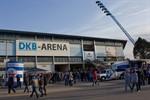 Hansa Rostock verliert Relegation und steigt ab