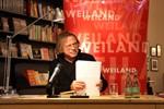 Volker Lechtenbrink - Autobiografie bei Weiland