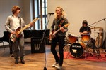 OPEN STAGE - Schülerkonzert in der HMT