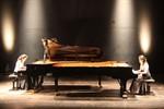 10. Rostocker Klaviernacht in der HMT