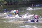 7. Papendorfer Triathlon 2010