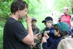 12. GEO-Tag der Artenvielfalt