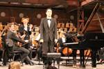 Beethoven auf dem Broadway