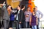 LOHRO Radio feiert 5. Geburtstag