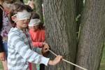 Umweltkinderfest im IGA-Park