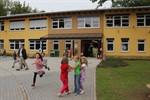 John-Brinckman-Schule in Brinckmansdorf übergeben