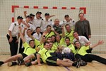 8. Rostocker Pils Cup - die kleine WM zur Hanse Sail