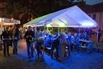 Rostocker Altstadtfest auf dem Alten Markt