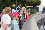 Energiesparwettbewerb an Rostocker Schulen
