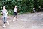 8. Rostocker AOK Frauenlauf 2010