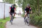 16. Warnow-Radtourenfahrt 2010