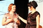18. Rostocker FilmFest 2010 im MAU