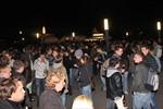 Kulturprogramm des 10. Campustags an der Uni Rostock
