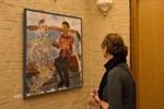 """""""In Erinnerung"""" - Malerei und Grafik von Falko Böttcher"""