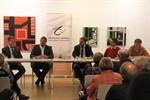 Quo vadis, Rostock? Diskussion zur Stadtentwicklung