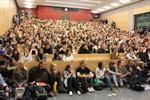 10. Campustag der Universität Rostock 2010